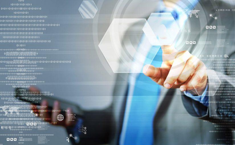 Dịch thuật tài liệu chuyên ngành công nghệ thông tin giá rẻ