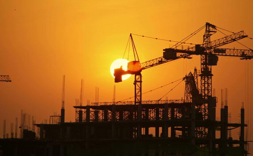 Dịch thuật tài liệu chuyên ngành xây dựng giá rẻ