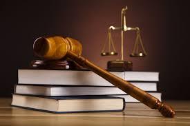 Dịch thuật tài liệu chuyên ngành luật