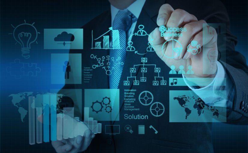 phiên dịch công nghệ thông tin, phiên dịch chuyên ngành công nghệ thông tin