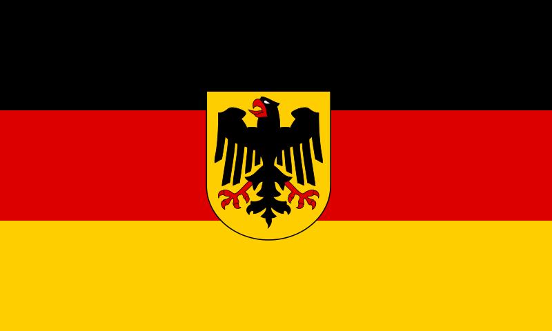 Dịch Tiếng Đức